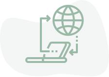 Conversie optimalisatie - Koen Beeren Online Marketing