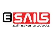 esails-online-marketing-haarlem