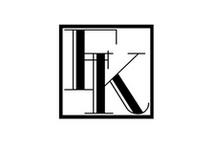 Fransen & Kroes - Online marketing Haarlem