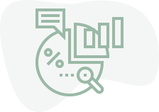 Google Analytics - Koen Beeren Online Marketing