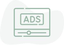 Google Ads (SEA) - Zoekmachine adverteren
