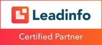 Leadinfo Partner - Koen Beeren Online Marketing