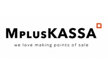 MplusKASSA - Online marketing Haarlem