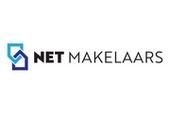 NET Makelaars - Online marketing Haarlem