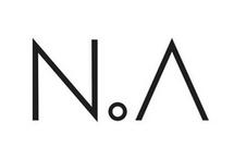 Nikki.Amsterdam - Online marketing Haarlem