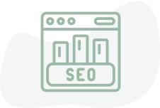 SEO websites - Koen Beeren Online Marketing