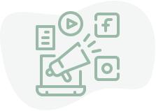 Social Media Ads - Koen Beeren Online Marketing