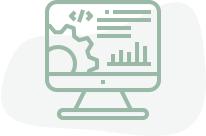 Zoekmachine optimalisatie (SEO) - Koen Beeren Online Marketing