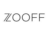ZOOFF - Online marketing Haarlem